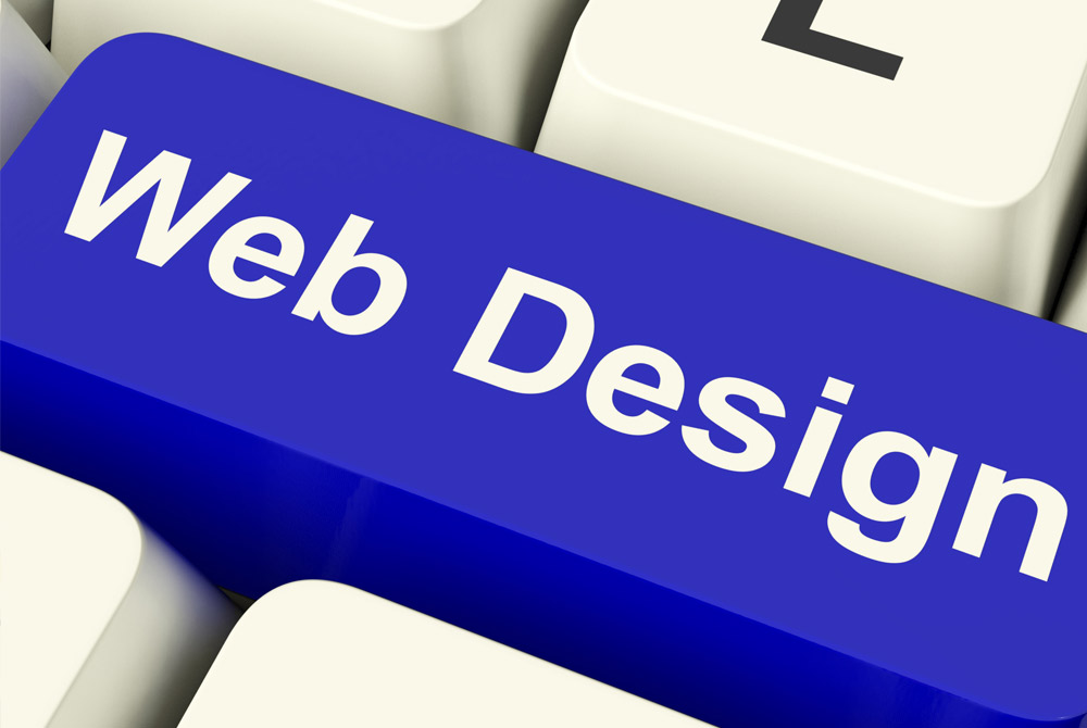 Why Should You Hire a Professional To Build Your Website?