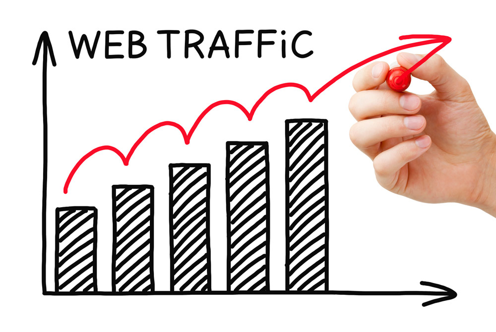 Why Google Search Updates Reduce Site Traffic