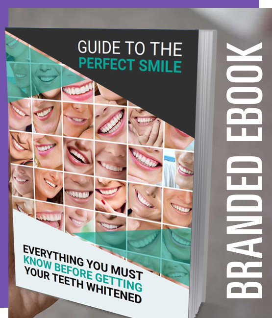 dental email marketing