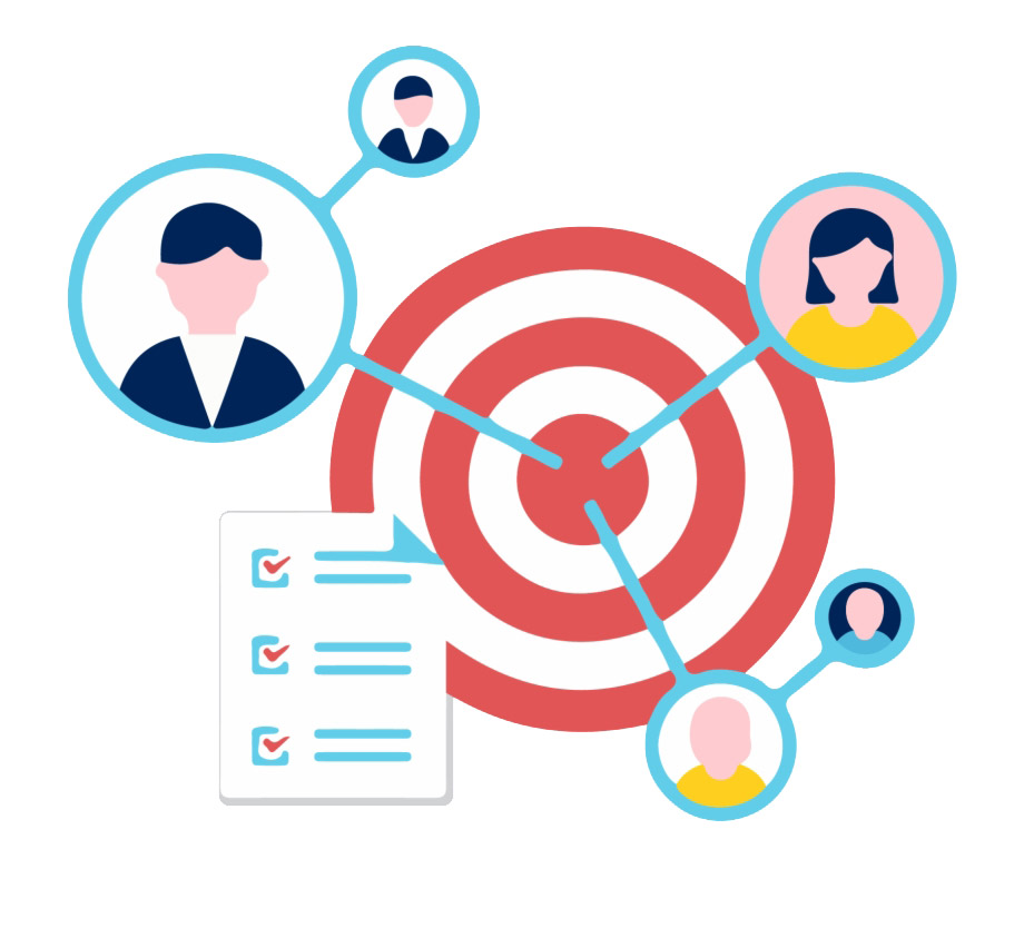 targeted email marketing i